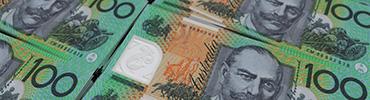 eVisaセンターならETAS取得にオーストラリアドル20ドルは必要ありません